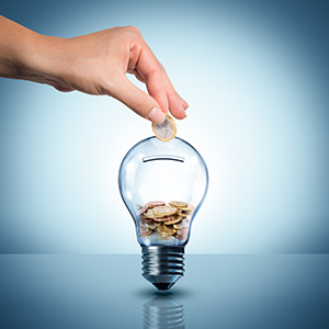 Lyte Energy | About Lyte Energy
